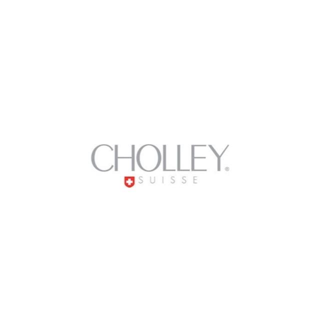 CHOLLEY